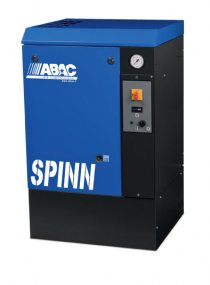 ABAC SPINN 4,0 ST*
