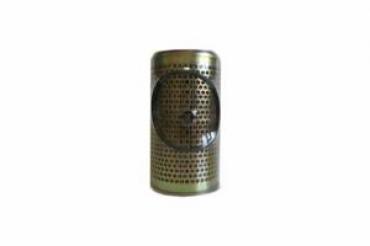 Масляный фильтр  252518130124